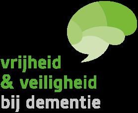 francien van de Ven spreker trainer alzheimer dementie alzheimercafe vrijheid en veiligheid referentiepersoon dementie
